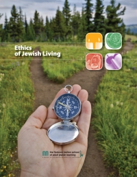 Core-ethics+spine-2012.indd