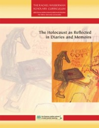 Scholars-Holocaust+spine-2012.indd