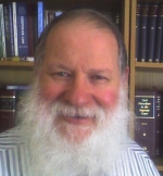 Photo of charles mendelow