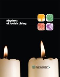 Core-rhythms+spine-2012.indd