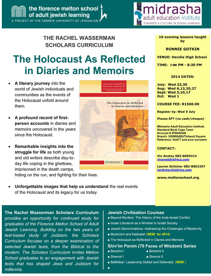 holocaust7big-2014-flyerweb