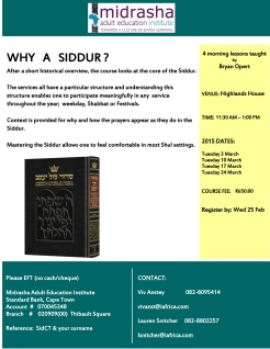 Siddur Flyer final2015 (3)