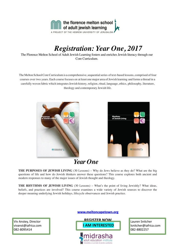 registration-year-1-interested-2017-2