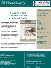 beyond-borders-flyer-2019-5-apr