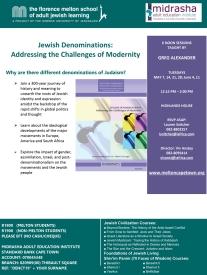 denominations-flyer-2019